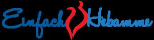 Hebammen Online Akademie